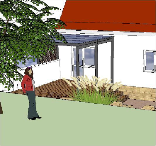 sanierung bauen von lebenswerten r umen bauplanungsb ro in th ringen. Black Bedroom Furniture Sets. Home Design Ideas